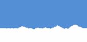 EGFA Logo