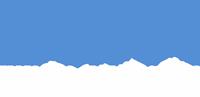 EGFA Abogados Logo